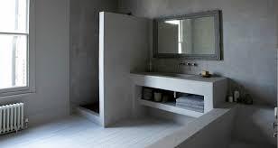 Dark Grey Bathroom Ideas by Download Grey Bathrooms Designs Gurdjieffouspensky Com