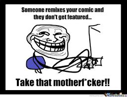 Memes Comics - remixing memes comics by nhiranz meme center
