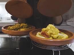 cours de cuisine rabat hotels ryads trouver les plus beaux riads du maroc et réserver à