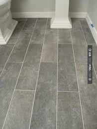 tile bathroom floor ideas arabesque ombre grey floor tiles for bathroom floors home is where