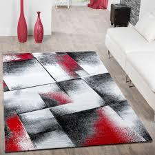 Wohnzimmer Design Farben Uncategorized Tolles Grau Rotes Wohnzimmer Wohnzimmer Grau Weib