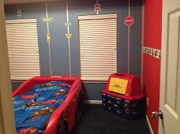 Lighting Mcqueen Bedroom Lightning Mcqueen Bedroom Decorating Ideas Lightning Mcqueen Room