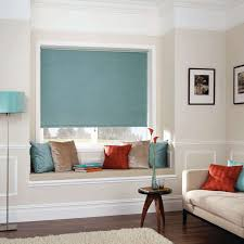 kitchen blinds ideas uk roller blinds in sydney blind inspiration