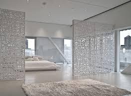 Bedroom Divider Walls Magnificent  Home  Bedroom  Diy Room - Bedroom diy ideas