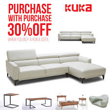 Leather Sofa Suppliers In Bangalore Kuka Leather Sofas In Singapore Home Facebook