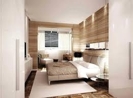 how to decorate wood paneling wood paneled bedroom interior decor wood paneled bedroom interior