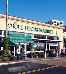 whole foods fashion island opening date best food 2017