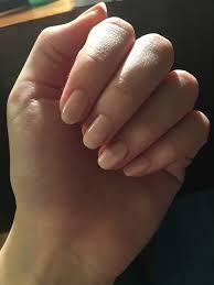 free images leg finger paint arm lip painting manicure