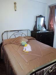 Schlafzimmer La Luna M El Wohnung In Jaén Verkauf 3 Schlafzimmer 80 M2 65 000 U20ac