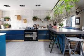 Popular Colors For Kitchens by 2017 U0027s Most Popular Colors For Interiors According To Instagram
