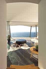 Best  Cliff House Ideas On Pinterest Architecture Unusual - Interior modern house designs