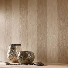 best 25 cream and gold wallpaper ideas on pinterest hutch