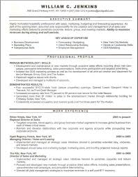 Account Management Resume Professional Executive Resume Writers And Cover Letter At