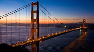 75 years ago a deadly day on the golden gate npr