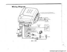 autopage rs 730 installation manual 28 images wiring diagram