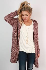 White Christmas Outfit Ideas by 18 Cute Outfits For U2013 Back To Outfit Ideas Styles