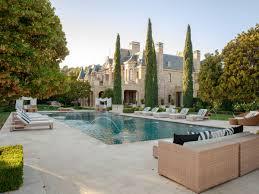 la u0027s most expensive houses for sale