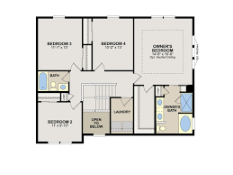 single family home floor plans 18351 69th place n single family home for sale in maple grove