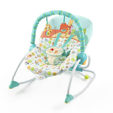 Toddler Rocking Chairs Disney Baby Winnie The Pooh Baby To Big Kid Rocking Seat Walmart Com