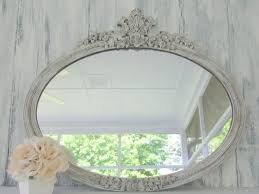 Vintage Bathroom Mirror Vintage Bathroom Mirror Timeless Elegance And Sophistication