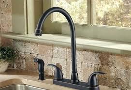bronze faucets for kitchen bronze kitchen sink rubbed bronze kitchen faucets wallpaper