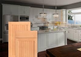 Kitchen Cabinets Cottage Style Custom Cabinet Sets Rustic U0026 Shaker Cabinets Shenandoah