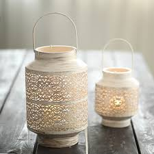 Lanterns For Wedding Centerpieces by Compare Prices On Candle Lanterns For Wedding Centerpieces Online