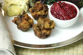 mini muffins sundaysupper an appealing plan