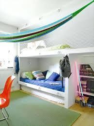 chambre ado originale lit original pour ado 0 amenagement chambre ado garcon tapis vert