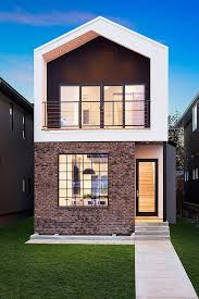 small contemporary house designs pretty ideas small house design 33 beautiful and simple 2 storey