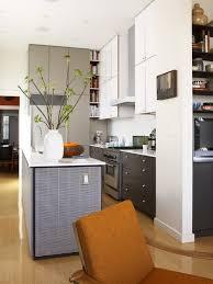 kitchen accessories and decor ideas kitchen accessories decorating ideas photo of exemplary kitchen