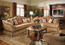 affordable living room sets nj decoration ideas duncan phyfe