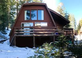 gambrel homes classic gambrel style mountain home search homes condos in