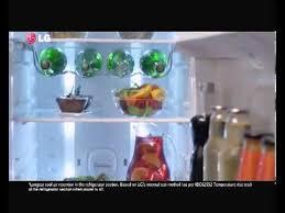 Electronics Kitchen Appliances - purchase electronics home appliances kitchen appliances youtube