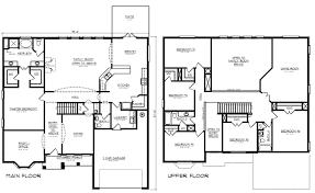 dr horton single story floor plans the bridgeview rock creek biloxi mississippi d r horton