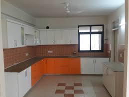 office designs best interior designers in noida in new delhi india