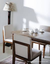 raymour and flanigan dining table bobs furniture dining room table and chairs raymour flanigan tables