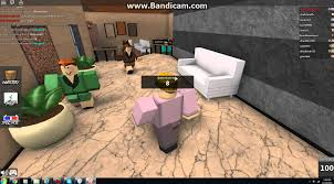 Roblox Mm2 I Got Slasher For All My Gifts D Aftermath Youtube