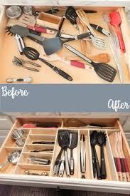 kitchen drawer organizing ideas how to a spice drawer organizer spice drawer organizer