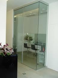 frameless glass doors melbourne folding sliding glass doors frameless choice image glass door
