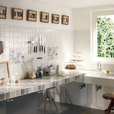 Designs Of Tiles For Kitchen by 62 Best Kitchen Designs Images On Pinterest Kitchen Designs