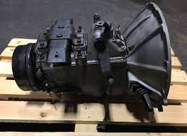 used isuzu manual transmission parts for sale