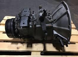 used isuzu manual transmission parts for sale