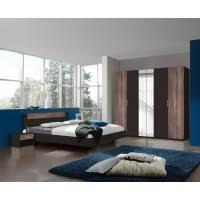 chambres a coucher pas cher chambre adulte complète pas cher achat et vente chambre à coucher