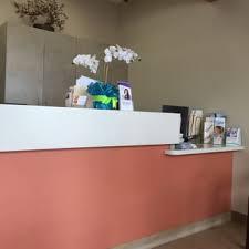Dental Office Front Desk East Highland Dental Office 11 Photos General Dentistry