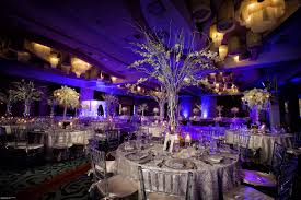 wedding venues in fort lauderdale and joey marriott harbor resort and spa fort