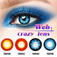 halloween wholesale safety eyes party crazy contact lenses buy