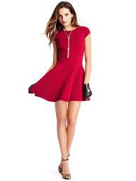 cute christmas for tweens long dresses online