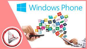 die besten kostenlosen apps für die besten kostenlosen apps spiele für windows phone 8 1 2015