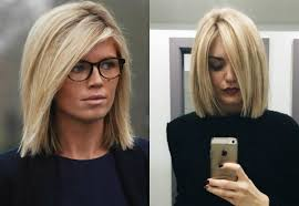 it s time for blunt bob haircuts comeback hairstyles haircuts